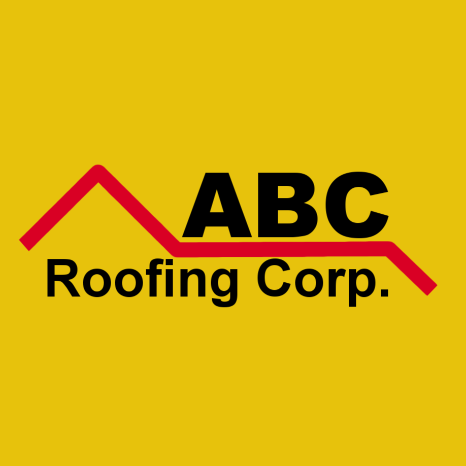 ABC Roofing Corporation
